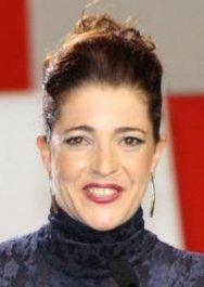 Нора Навас