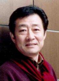 Чон Гук-хван
