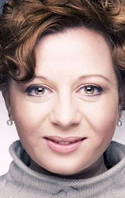 Марианна Шульц