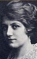 Мари Марке