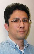 Такаюки Хамана