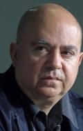 Агустин Альмодовар