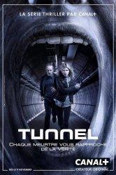 Смотреть Туннель онлайн в HD качестве