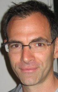 Винченцо Натали