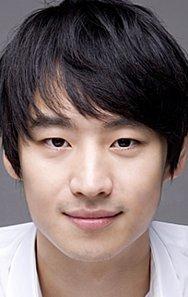 Ли Джэ-хун