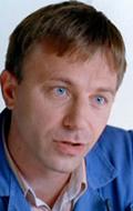 Ростислав Бершауэр