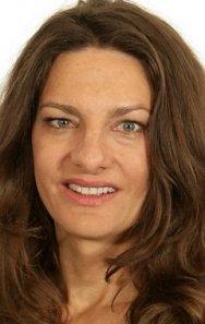 Катрин Штрибек