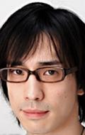 Хироки Ясумото