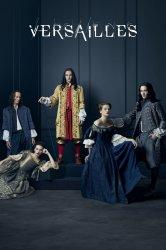 Смотреть Версаль онлайн в HD качестве