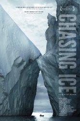Смотреть Погоня за ледниками онлайн в HD качестве 720p