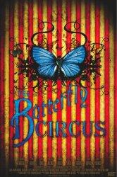 Смотреть Цирк «Бабочка» онлайн в HD качестве