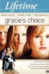 Смотреть Выбор Грейси онлайн в HD качестве