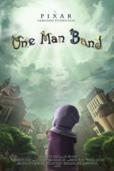 Смотреть Человек-оркестр онлайн в HD качестве