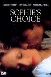 Смотреть Выбор Софи онлайн в HD качестве