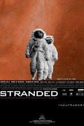 Смотреть Марсианская одиссея онлайн в HD качестве