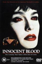 Смотреть Кровь невинных онлайн в HD качестве