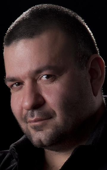 Вилен Бабичев