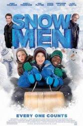 Смотреть Снеговики онлайн в HD качестве 720p