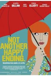 Смотреть Не просто счастливый конец онлайн в HD качестве