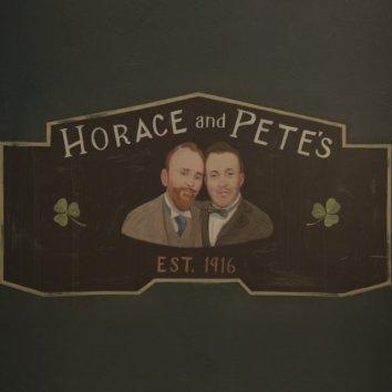Смотреть Хорас и Пит онлайн в HD качестве 720p