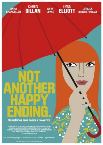 Смотреть Не просто счастливый конец онлайн в HD качестве 720p