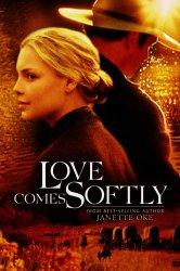 Смотреть Любовь приходит тихо онлайн в HD качестве 720p