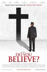 Смотреть Ты веришь? онлайн в HD качестве