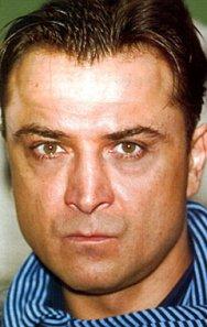 Александр Лазарев мл.