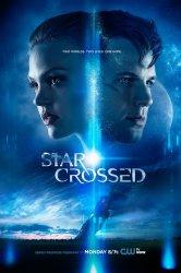 Смотреть Под несчастливой звездой онлайн в HD качестве 720p