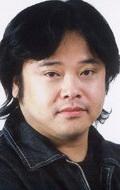 Нобуюки Хияма