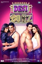 Смотреть Настоящие индийские парни онлайн в HD качестве 720p