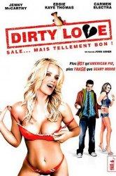 Смотреть Грязная любовь онлайн в HD качестве