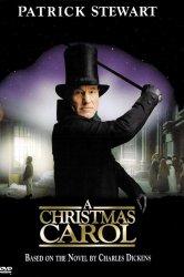 Смотреть Духи Рождества онлайн в HD качестве