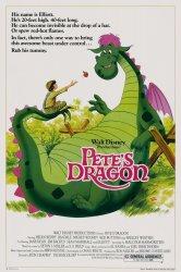 Смотреть Дракон Пита онлайн в HD качестве 720p