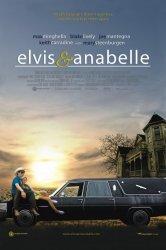 Смотреть Элвис и Анабелль онлайн в HD качестве