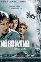 Смотреть Северная стена онлайн в HD качестве
