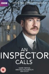 Смотреть Визит инспектора онлайн в HD качестве