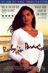 Смотреть Руби в раю онлайн в HD качестве