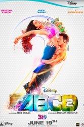 Смотреть Все могут танцевать2 онлайн в HD качестве