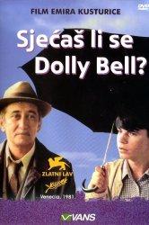 Смотреть Помнишь ли, Долли Белл? онлайн в HD качестве