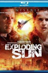 Смотреть Взорванное Солнце онлайн в HD качестве
