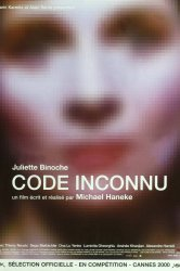 Смотреть Код неизвестен онлайн в HD качестве