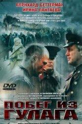 Смотреть Побег из Гулага онлайн в HD качестве 720p