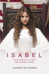 Смотреть Изабелла онлайн в HD качестве