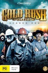 Смотреть Золотая лихорадка онлайн в HD качестве