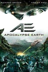 Смотреть Земной апокалипсис онлайн в HD качестве