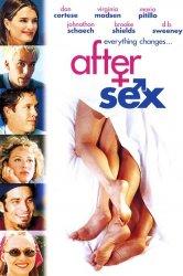 Смотреть После секса онлайн в HD качестве