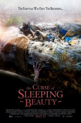 Смотреть Проклятие Спящей красавицы онлайн в HD качестве