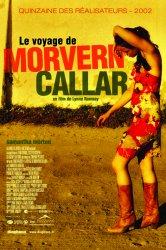Смотреть Морверн Каллар онлайн в HD качестве