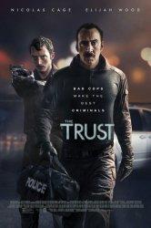 Смотреть Доверие онлайн в HD качестве